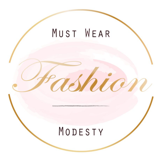 Must Wear Fashion